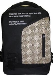 tas-seminar-ransel-batik-1