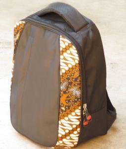 tas ransel batik (2)