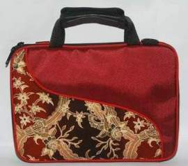tas-seminar-laptop-batik