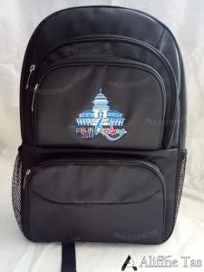 tas seminar R24 tampak depan