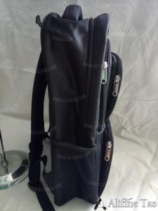 tas seminar R24 dari samping